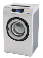 Промышленная стиральная машина Unimac PAU135 на 13.5 кг