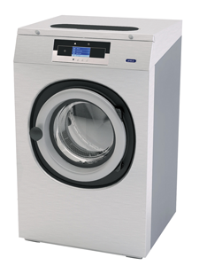 Промышленная стиральная машина Unimac PAU180 на 18 кг