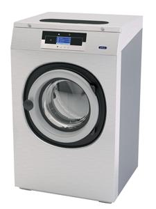 Промышленная стиральная машина Unimac PAU240 на 24 кг