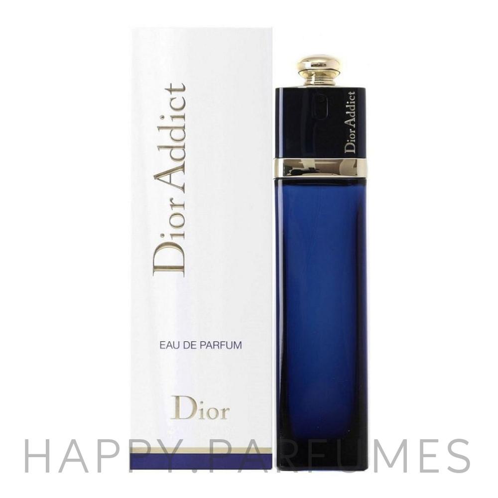 Christian Dior Addict EDP 100 ml