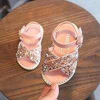 d84ee58e8f81e3 Шикарні сандалі для дівчинки, летние сандалии детские для девочки, для  принцессы, вечерние туфли