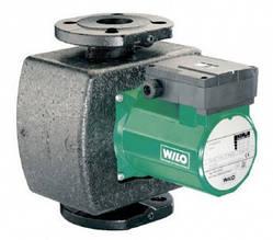 Циркуляционный насос Wilo TOP-S 100/10 DM PN6