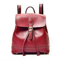 Женский рюкзак AL-7384-35