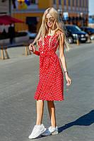 Платье женское БОЙ450, фото 1