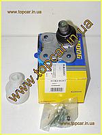 Шаровая опора Л/П на Fiat Doblo II 10-  Moog FI-BJ-8357