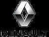 Подушка двигателя (задняя восьмёрка) на Renault Kangoo 1997->2008 1.4 — Renault (Оригинал) - 7700424321, фото 6