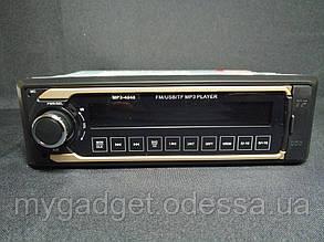 Автомагнитола MP3 4048 FM/USB/TF