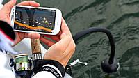 Эхолот Deeper PRO+ WiFi+GPS (ITGAM0304), фото 6