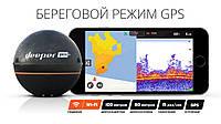 Эхолот Deeper PRO+ WiFi+GPS (ITGAM0304), фото 5