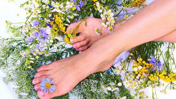 Варикоз ног, симптомы, профилактика и лечение БАД НСП.
