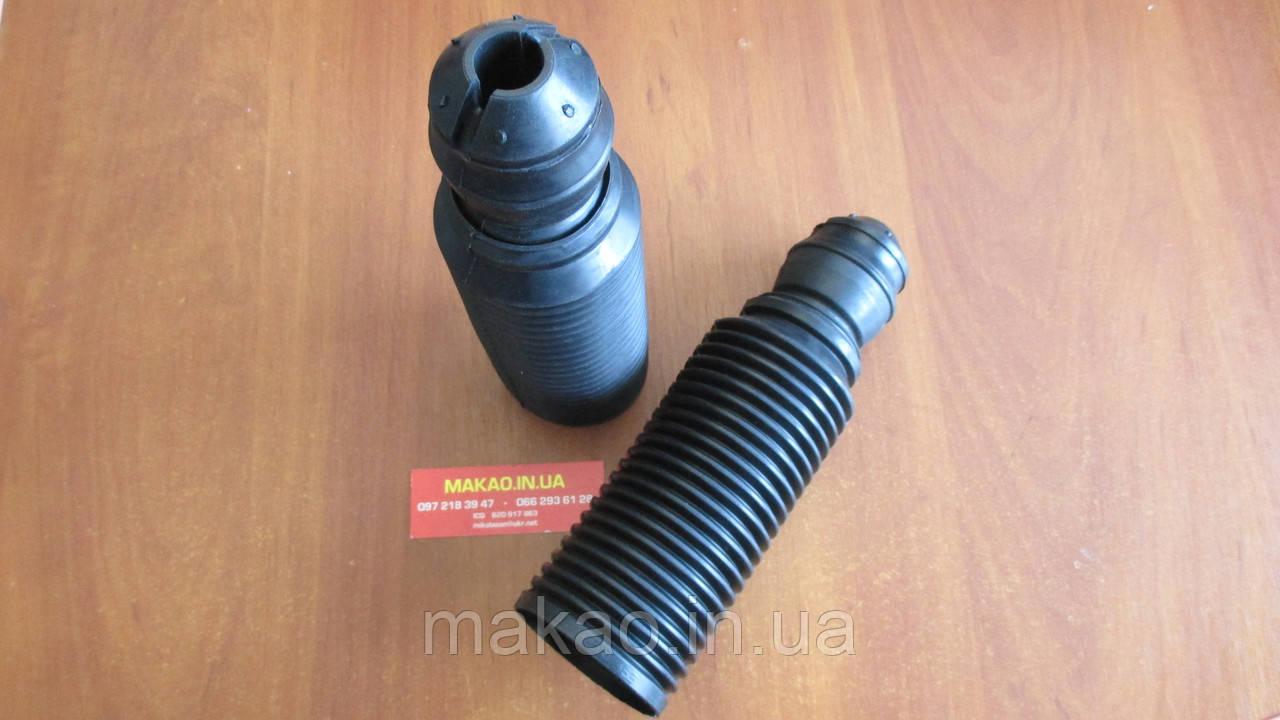 """""""Magnum""""-Польша. Комплект Отбойник с пыльником переднего амортизатора на 2 стороны Chery Amulet A15/А11"""