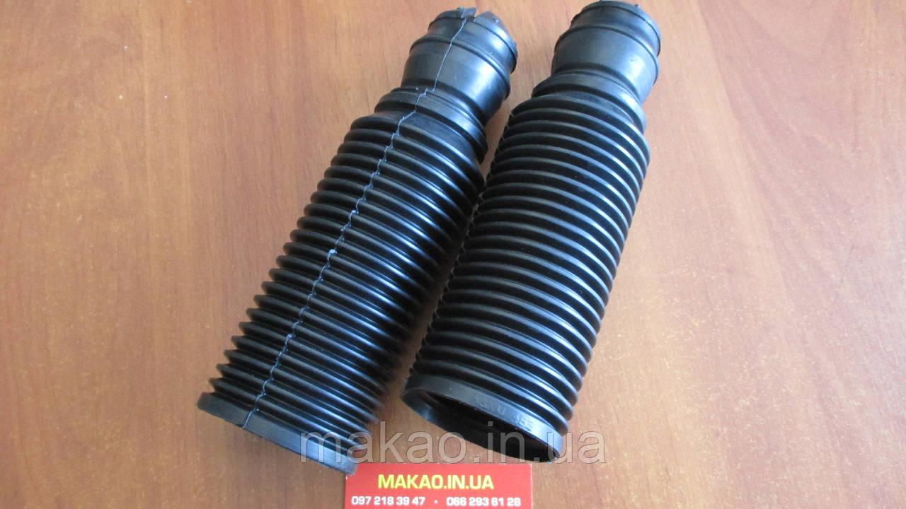 """""""Magnum"""" Комплект Відбійник з пильником переднього амортизатора на 2 сторони Chery Amulet A15/А11"""