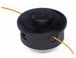 Головка тріммерная Stihl AutoCut 30-2 арт.40027102107