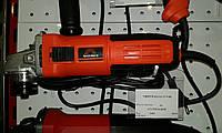 Кутова шліфувальна машина Vitals Ls 1275BX, фото 1