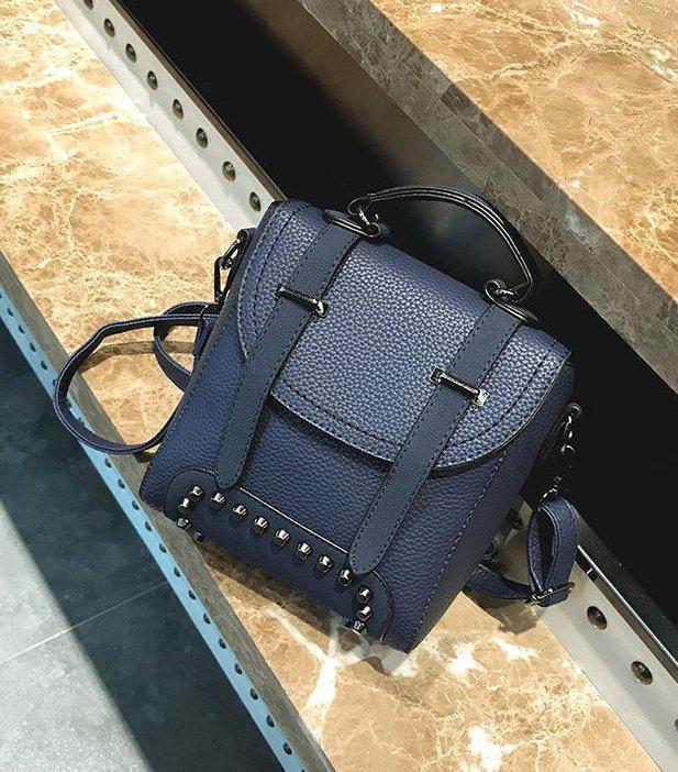 Женский рюкзак My Fashion AL-2511-95