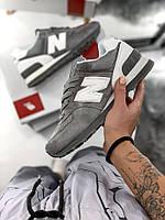 Женские кроссовки New Balance 574Grey \ Нью Беленс Серые \ Жіночі кросівки Нью Беленсі Сірі
