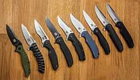 Снижение цен на ножи SKIF с 13.05.2019