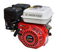 Двигателя на мотоблоки,виброплиты, помпы и генераторы,мопеды,мотоциклы и запчасти к ним.