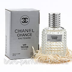 Тестер VIP CNL Chance Eau Tendre 60 мл женский