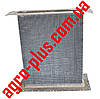 Сердцевина радиатора ЮМЗ 45-1301020