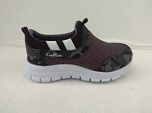 2907d0f5 Детские кроссовки оптом Хмельницкий Ole-Max | купить, цена, недорого ...