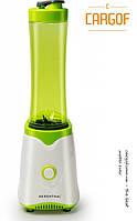 Блендер для смузи Smoothie Maker Herenthal HT-TM-300.2, Германия