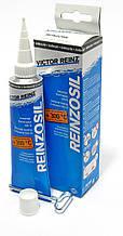Герметик Reinzosil (+300°C) 70мл Victor Reinz (Німеччина)