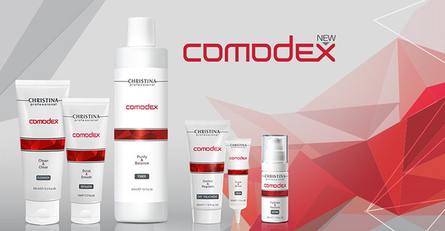 Косметика кристина комодекс купить в спб perfume musk