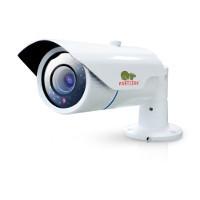IP-видеокамера PartizanIPO-VF2MP Cloud v2.7
