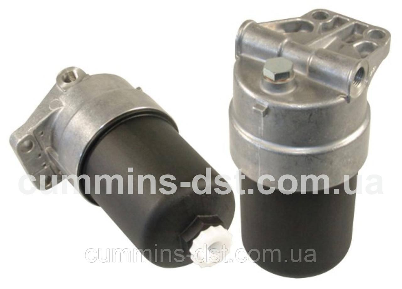 02113159 Фильтр топлива грубой очистки для двигателя Deutz BF4M1013/BF6M1013