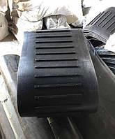 Лента бесконечная  ЗМ-90 500-4-2560 прямое ребро