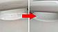 Набор для очистки и удаления царапин, фото 3