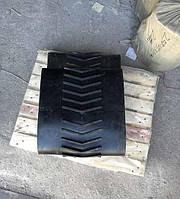 Лента шевронная бесконечная для ЗМ-60400-5-2560 Украина