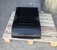 Лента шевронная 300х4х2560 для ЗМ-30