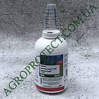 Гербіцид Гранстар Голд (аналог Гренадер Максі) флакон 0,350кг