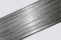 Прутки ER 321 2.0 мм 5 кг для нержавейки