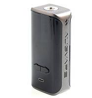 Augvape VX200 200W Box Mod (gunmetal)