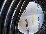 Капельный полив. Трубка многолетняя Ø16мм.(шаг 50 см)\бухта 200м\ Evci Plastik. Турция, фото 4
