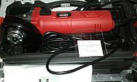 Кутова шліфувальна машина Vitals Master Ls 12110BRvc Power+, фото 1