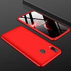 Чехол GKK для Samsung M20 (8 цветов), фото 5