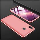 Чехол GKK для Samsung M20 (8 цветов), фото 8