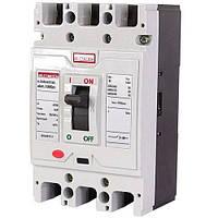 Шкафной автоматический выключатель 3р 175А E.Next 250Sm