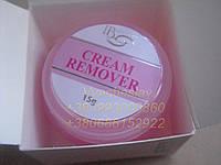 Ремувер  I-Beauty - кремовый