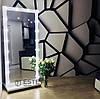 Зеркало с подсветкой ТОРИ, фото 2