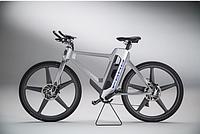 Велосипеды - Транспорт Будущего