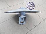 Диск маркера в сборе УПС-12, фото 3