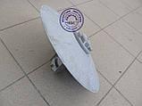 Диск маркера в сборе УПС-12, фото 4