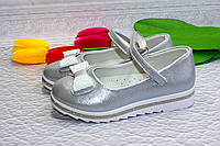 Детские  туфли для девочки, фото 1