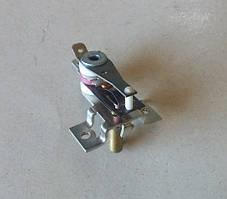 Плавный регулятор температуры KST 228 для электроплит
