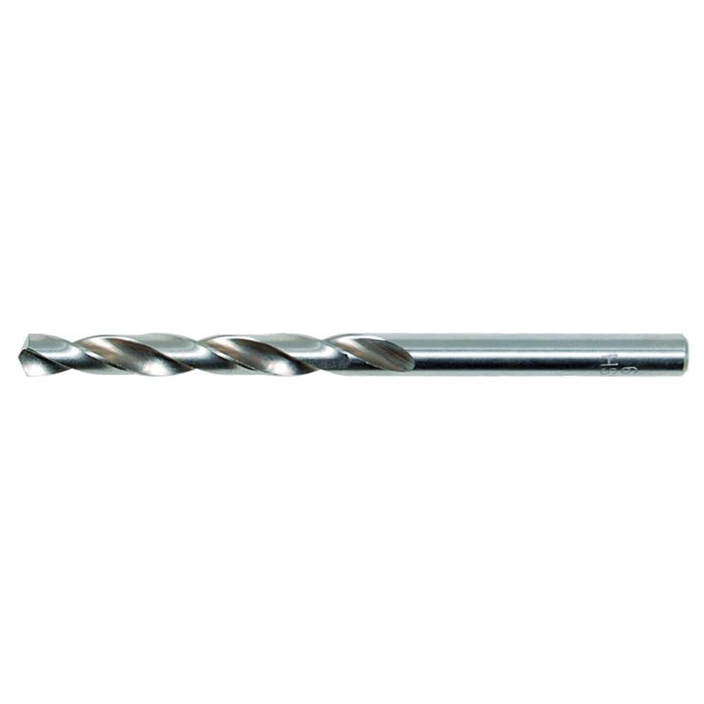 Сверло по металлу HSS кобальтовое Ø2.0мм Sigma (1050201)